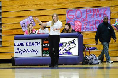 2014-10-14_Oakland Mills @ Long Reach Volleyball-019