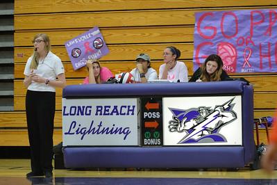 2014-10-14_Oakland Mills @ Long Reach Volleyball-023