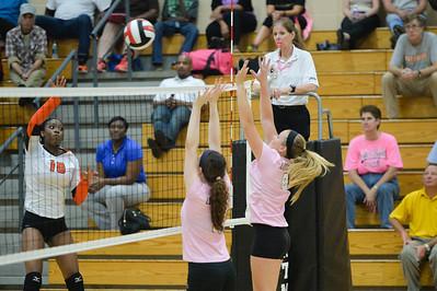 2014-10-14_Oakland Mills @ Long Reach Volleyball-036