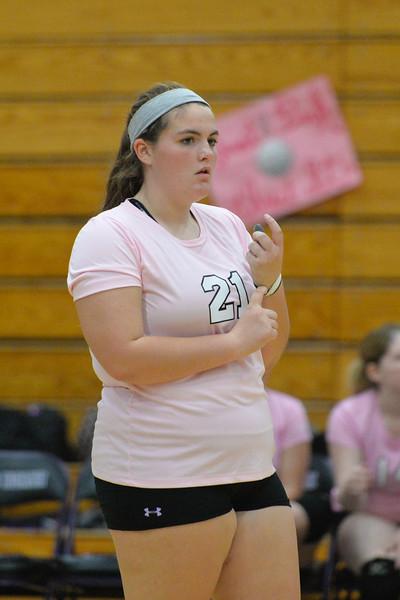 2014-10-14_Oakland Mills @ Long Reach Volleyball-024