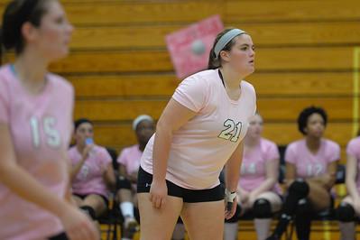 2014-10-14_Oakland Mills @ Long Reach Volleyball-025