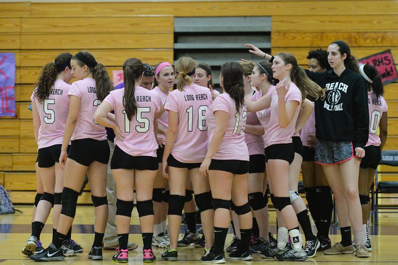 2014-10-14_Oakland Mills @ Long Reach Volleyball-003
