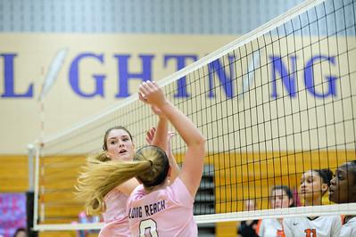 2014-10-14_Oakland Mills @ Long Reach Volleyball-026