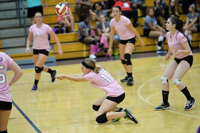 2014-10-14_Oakland Mills @ Long Reach Volleyball-039