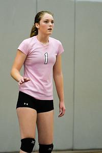 2014-10-14_Oakland Mills @ Long Reach Volleyball-028