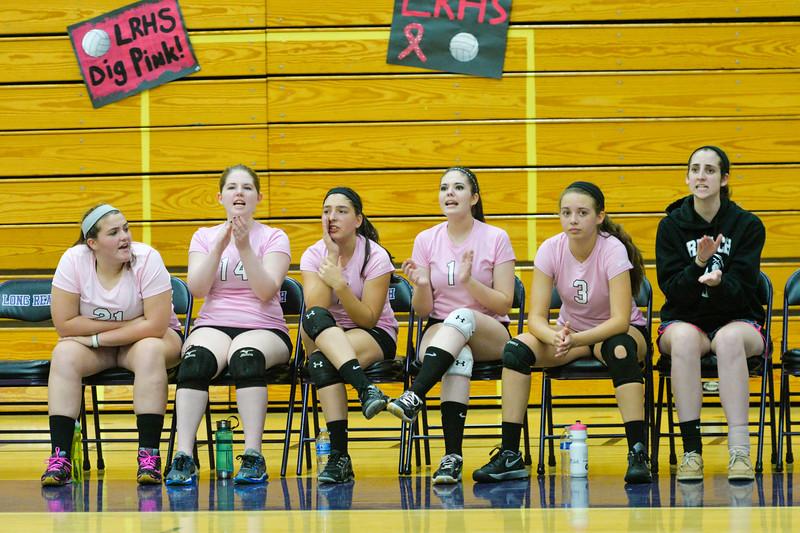 2014-10-14_Oakland Mills @ Long Reach Volleyball-001