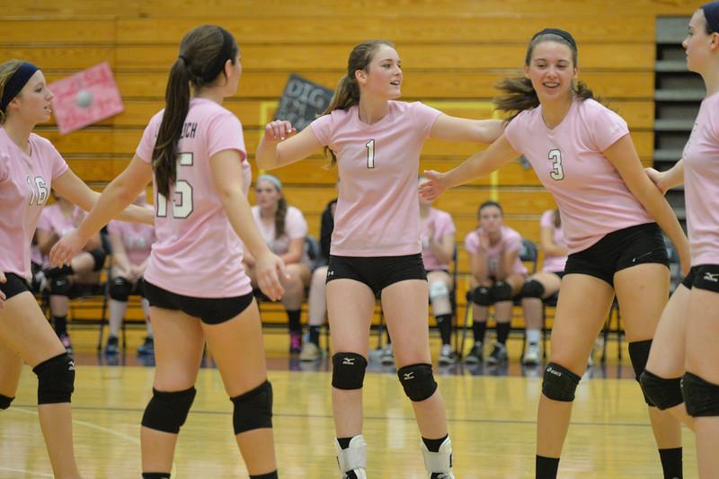 2014-10-14_Oakland Mills @ Long Reach Volleyball-029