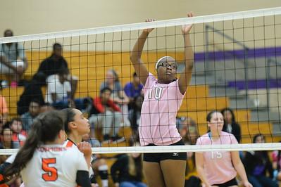 2014-10-14_Oakland Mills @ Long Reach Volleyball-048