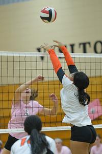 2014-10-14_Oakland Mills @ Long Reach Volleyball-010
