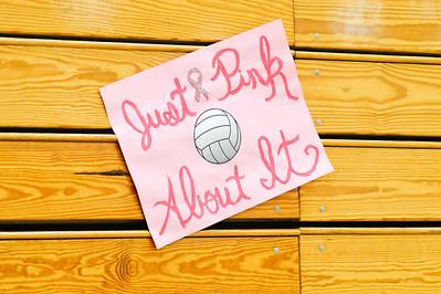 2014-10-14_Oakland Mills @ Long Reach Volleyball-032