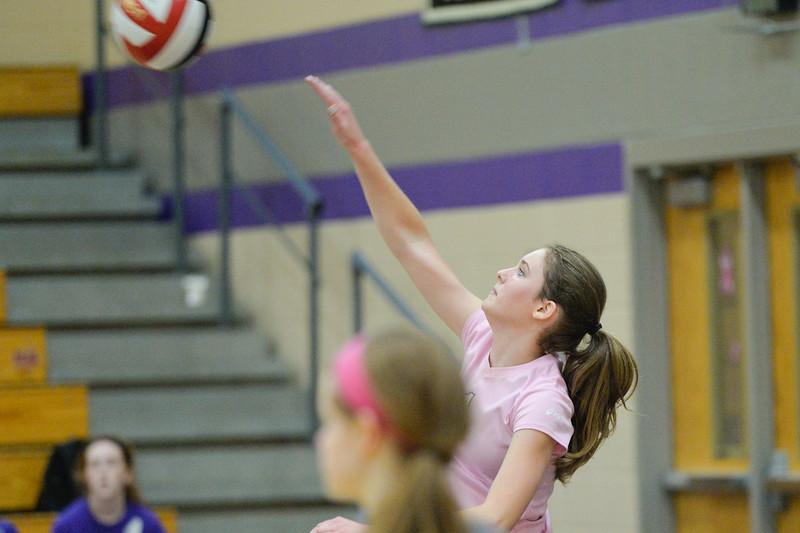2014-10-14_Oakland Mills @ Long Reach Volleyball-035