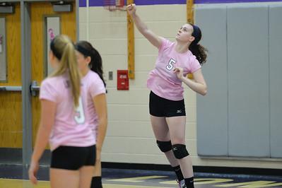 2014-10-14_Oakland Mills @ Long Reach Volleyball-043