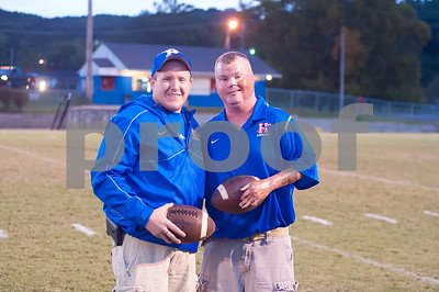 Harpeth Vs Sycamore Camera 2