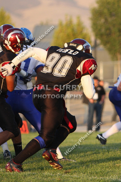 2009_fb_V_nip vs lompoc_018