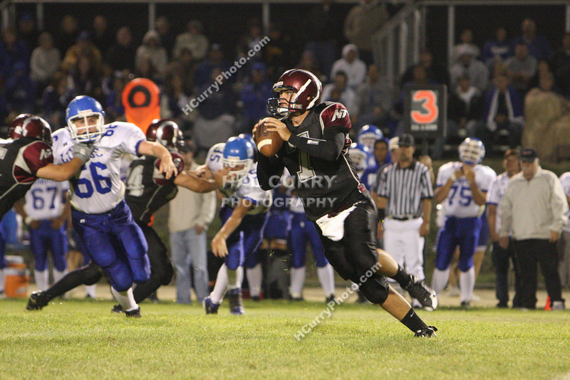 2009_fb_V_nip vs lompoc_096