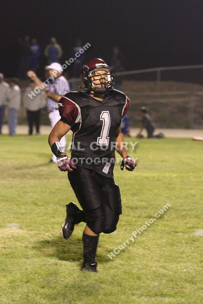 2009_fb_V_nip vs lompoc_116