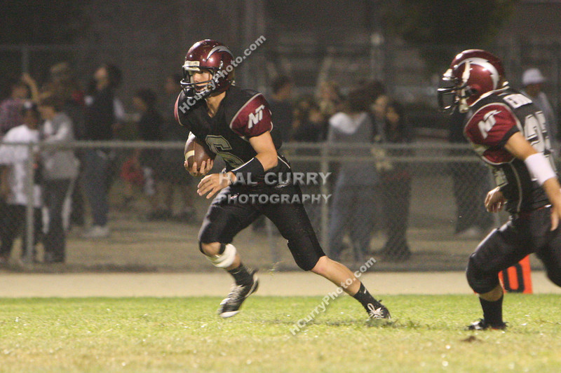 2009_fb_V_nip vs lompoc_140