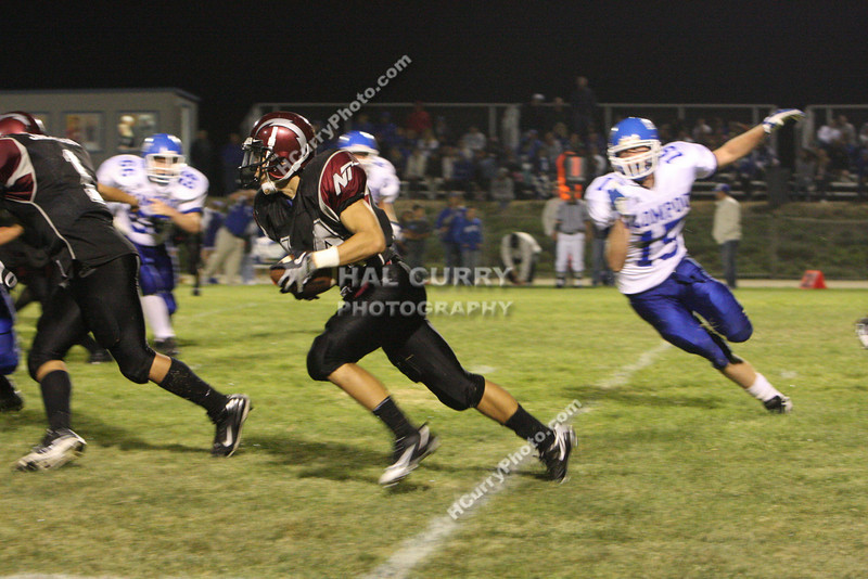 2009_fb_V_nip vs lompoc_127