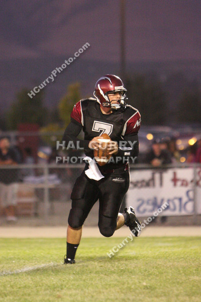 2009_fb_V_nip vs lompoc_059