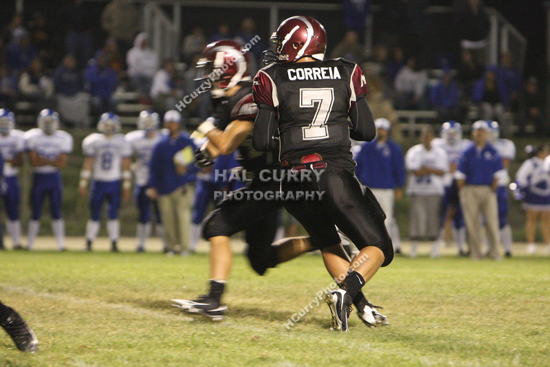 2009_fb_V_nip vs lompoc_100