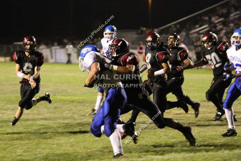 2009_fb_V_nip vs lompoc_079
