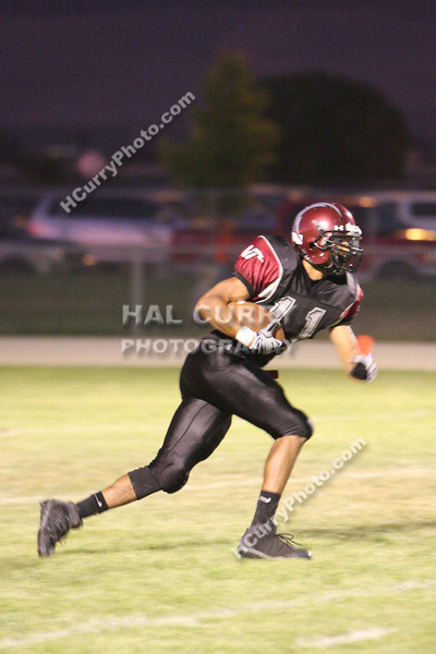 2009_fb_V_nip vs lompoc_062