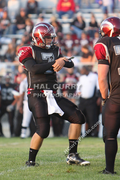 2009_fb_V_nip vs lompoc_043