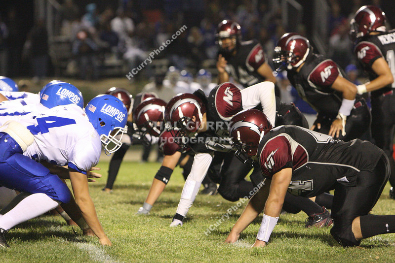 2009_fb_V_nip vs lompoc_103