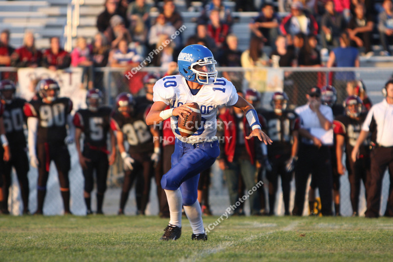 2009_fb_V_nip vs lompoc_189