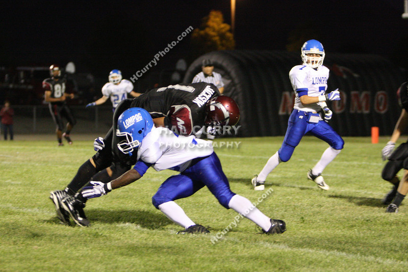 2009_fb_V_nip vs lompoc_070