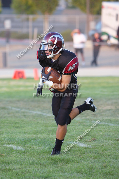 2009_fb_V_nip vs lompoc_039