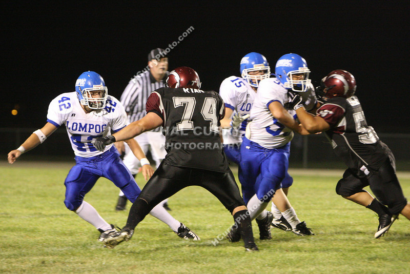 2009_fb_V_nip vs lompoc_128