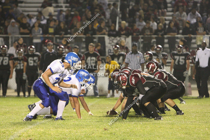 2009_fb_V_nip vs lompoc_137