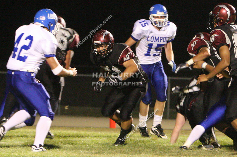 2009_fb_V_nip vs lompoc_118