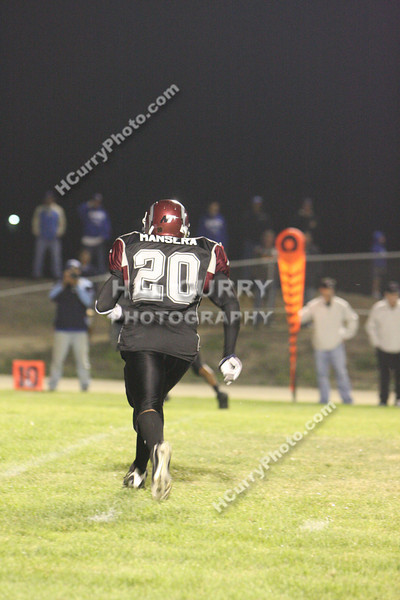 2009_fb_V_nip vs lompoc_101