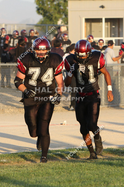 2009_fb_V_nip vs lompoc_001