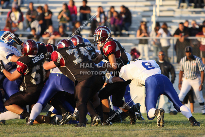 2009_fb_V_nip vs lompoc_015