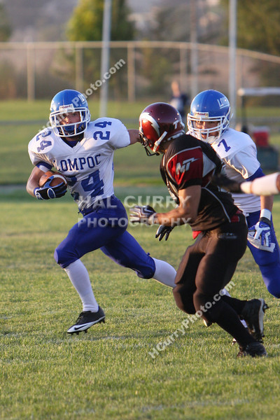 2009_fb_V_nip vs lompoc_181