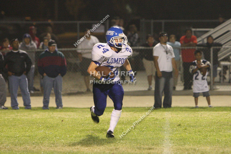 2009_fb_V_nip vs lompoc_154