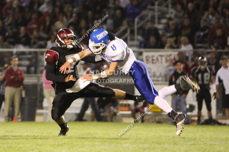 2009_fb_V_nip vs lompoc_067