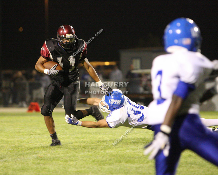 2009_fb_V_nip vs lompoc_077