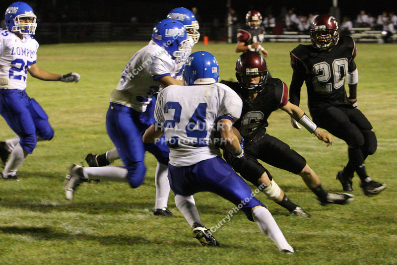 2009_fb_V_nip vs lompoc_158