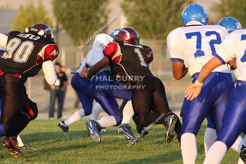 2009_fb_V_nip vs lompoc_019