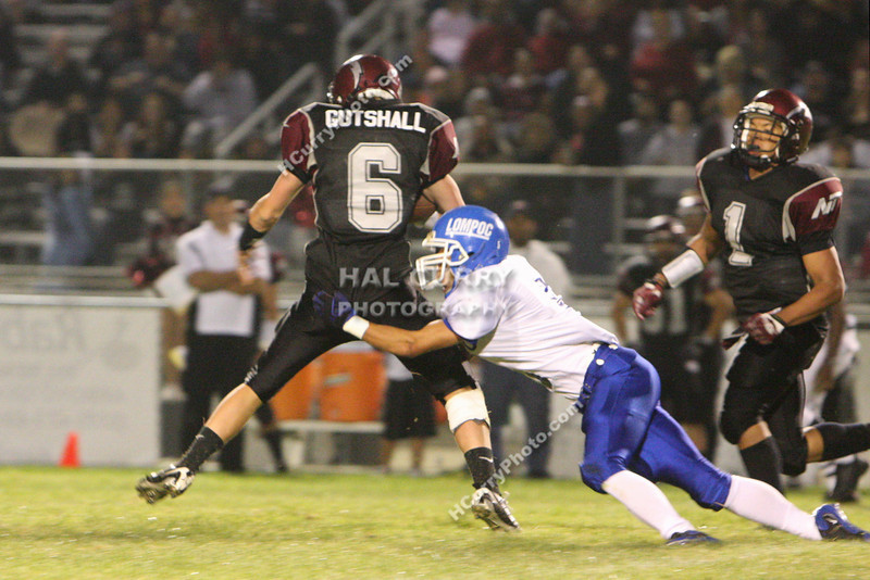 2009_fb_V_nip vs lompoc_141