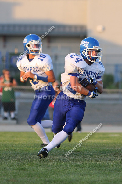 2009_fb_V_nip vs lompoc_197