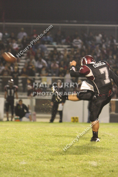 2009_fb_V_nip vs lompoc_138