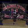 Brophy vs Hamilton 20141122-2