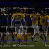 Football 20140820-6
