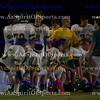 Football 20140820-3