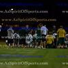 Football 20140820-20